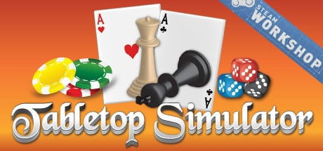 Tabletop Simulator image