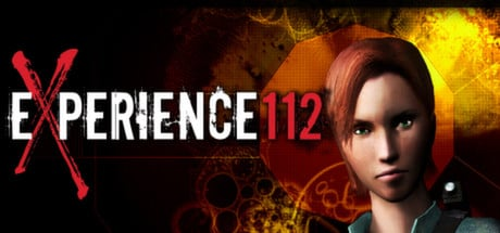 eXperience 112 image