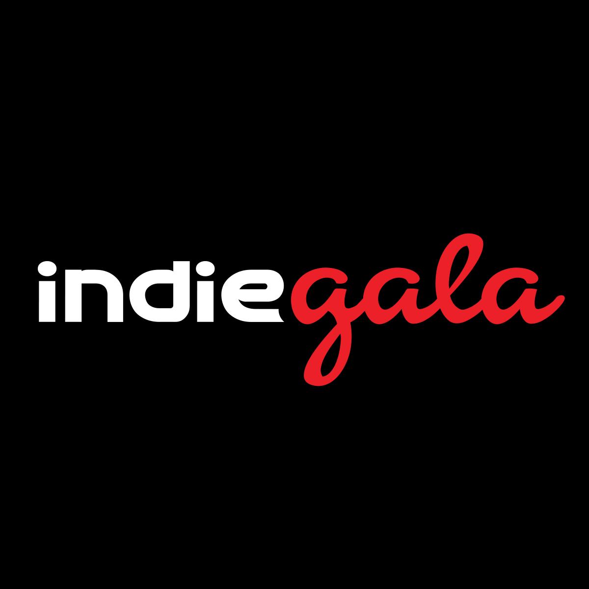 IndieGala | Buy PC Games, Steam Keys, Bundles, Steam downloads