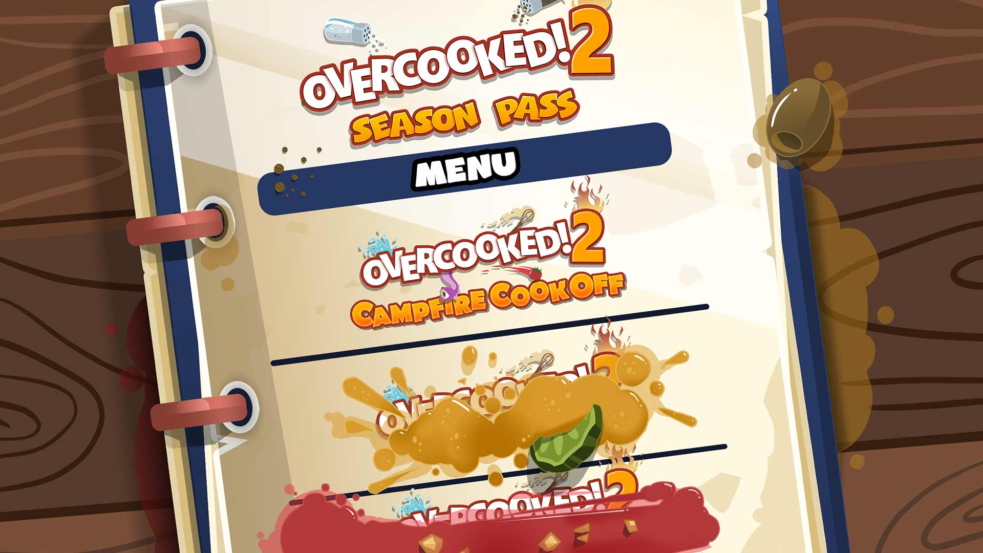 Overcooked 2 switch digital