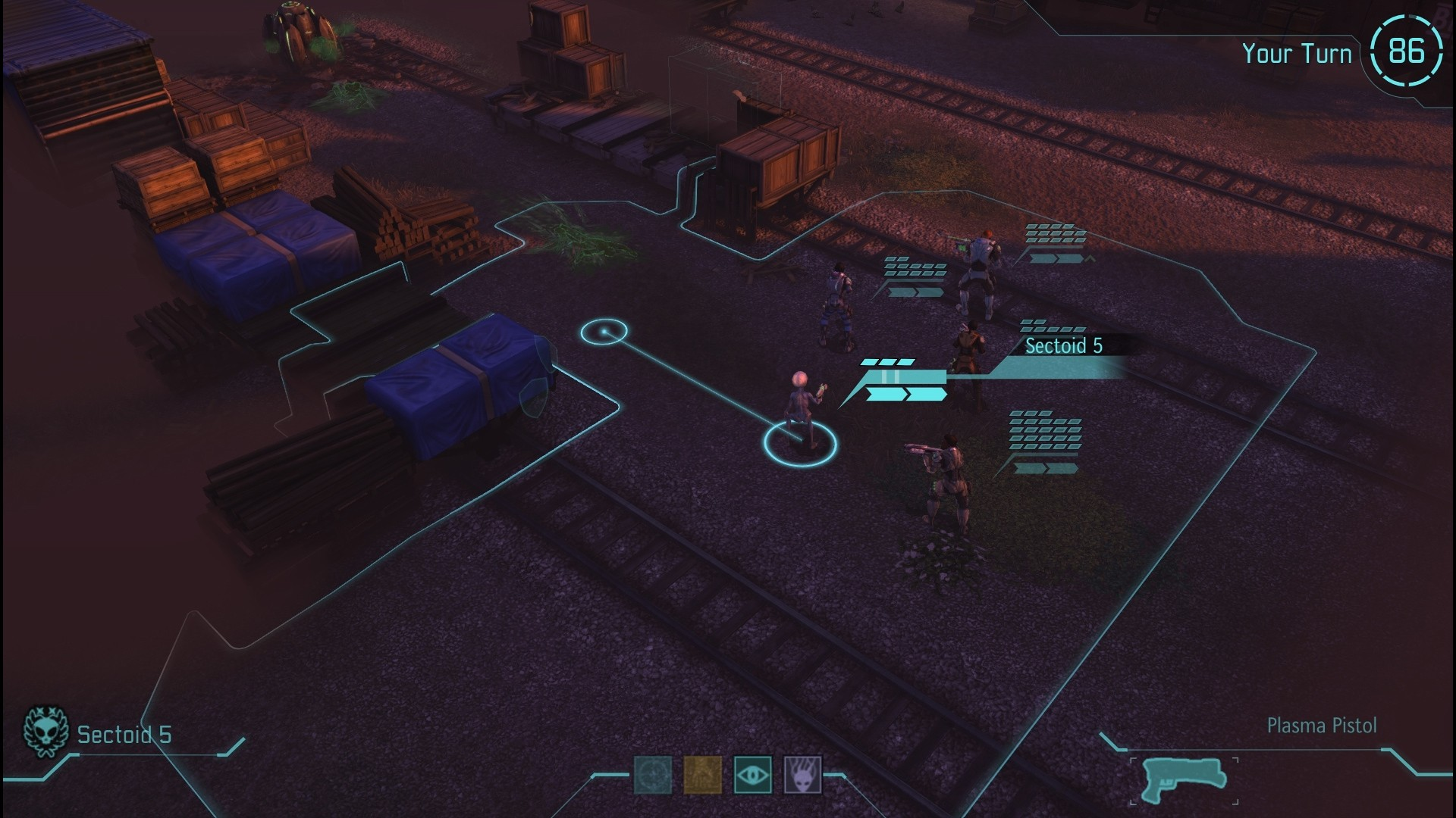 XCOM: Enemy Unknown Complete Pack game image
