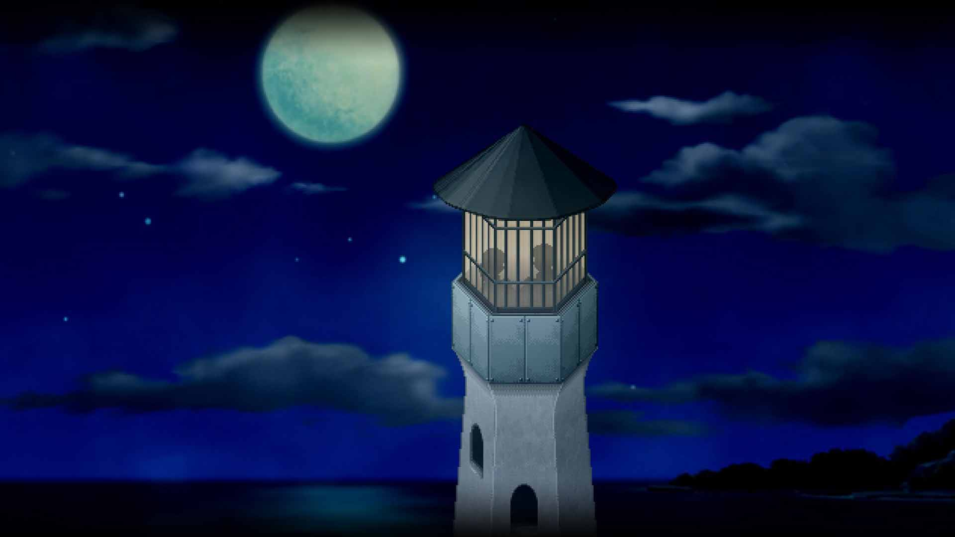 To The Moon game image