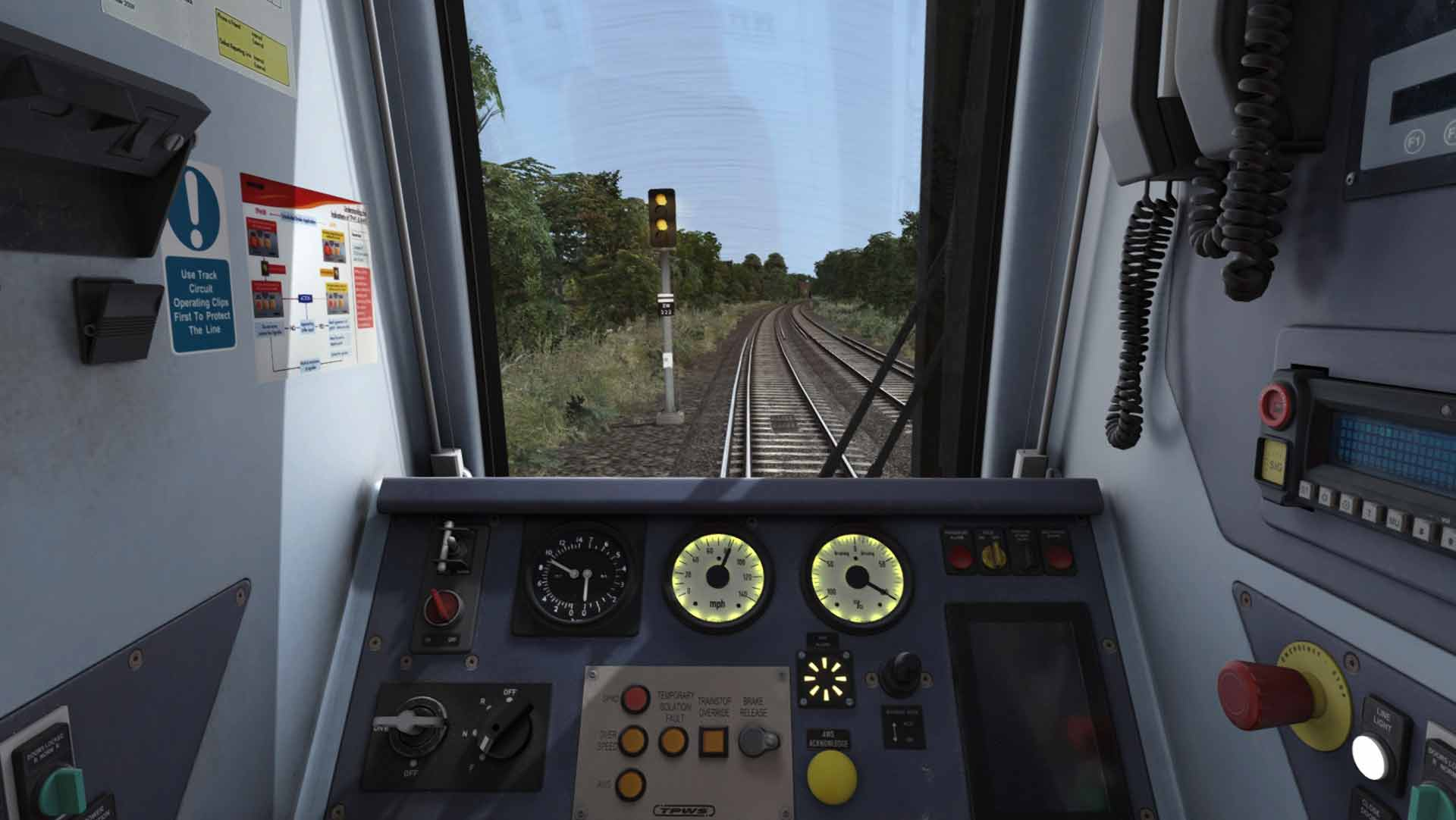 Train Simulator 2019| Best Steam games only on Indiegala Store