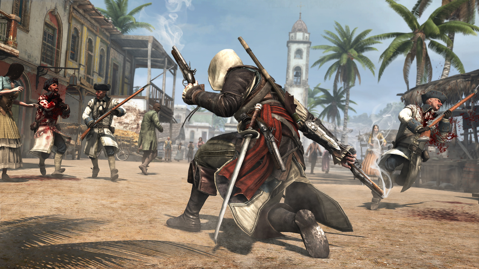 Collectorsedition. Org » blog archive » assassin's creed iv black.
