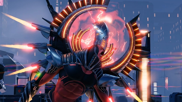 XCOM 2 Collection game image
