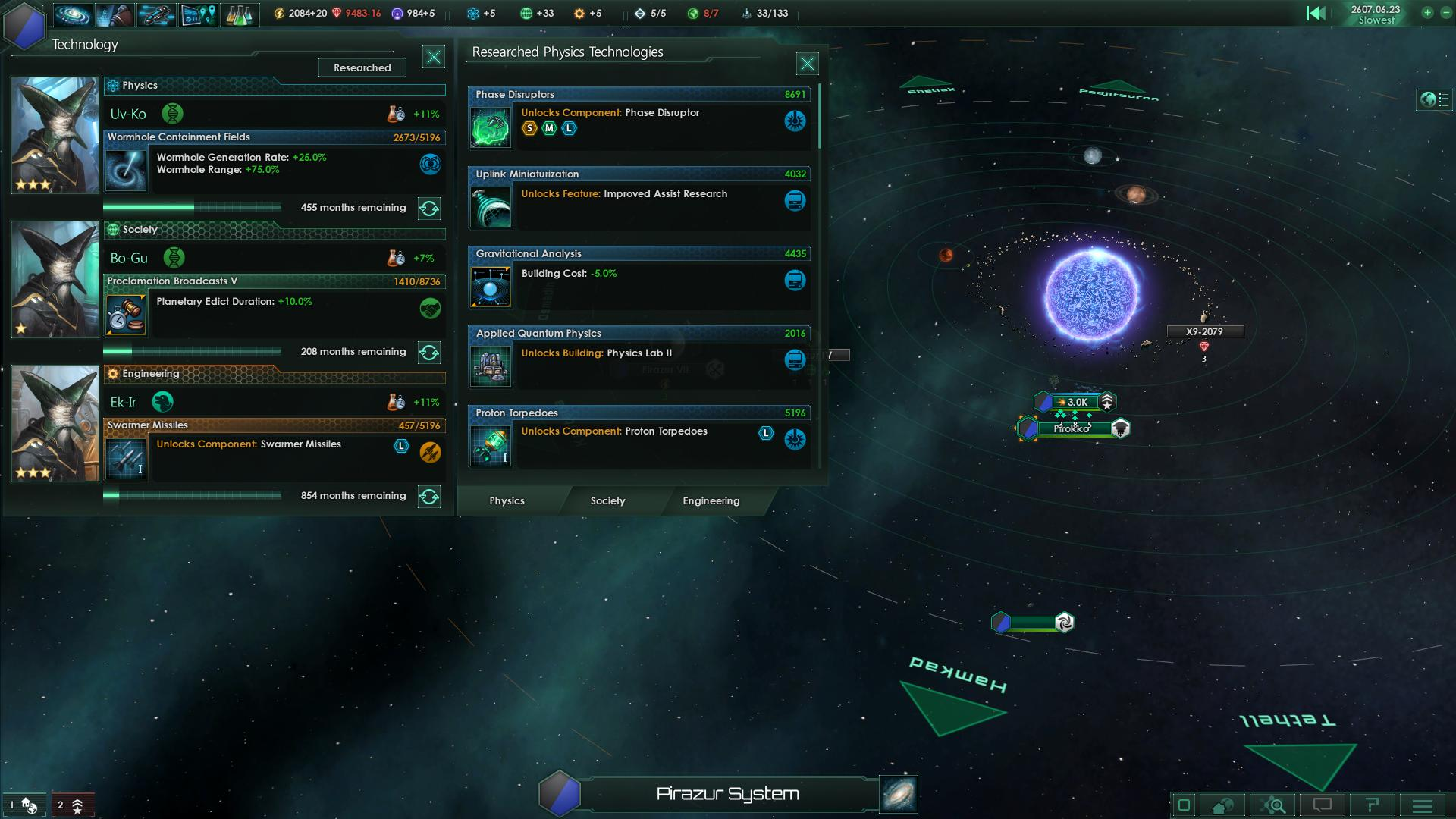 Stellaris game image