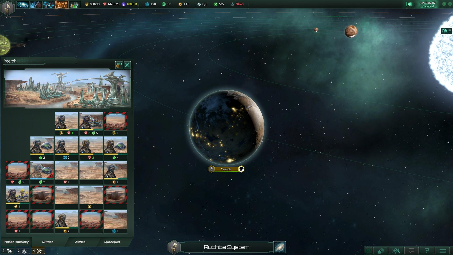 Stellaris - Galaxy Edition game image