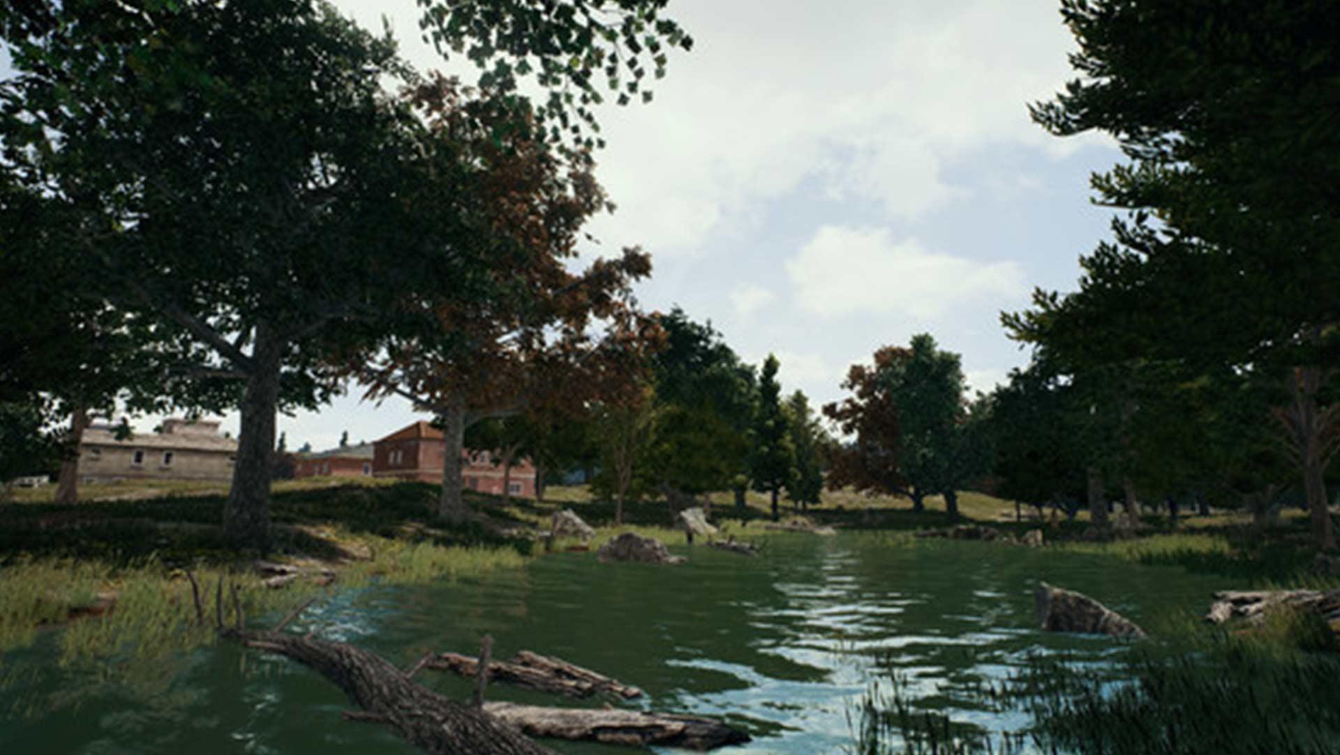 PUBG: Survivor Pass Bundle game image