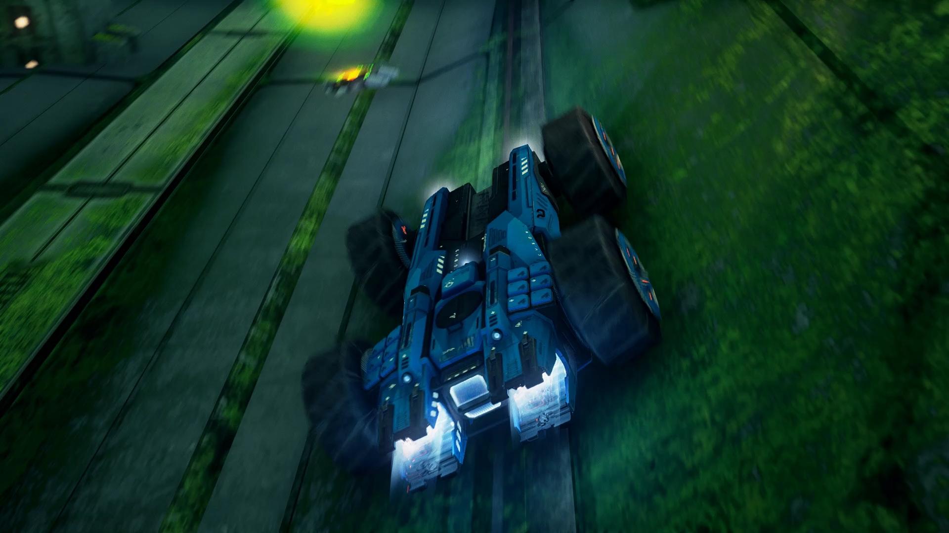 GRIP game image