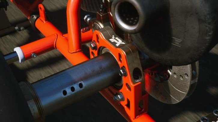 KartKraft™ game image