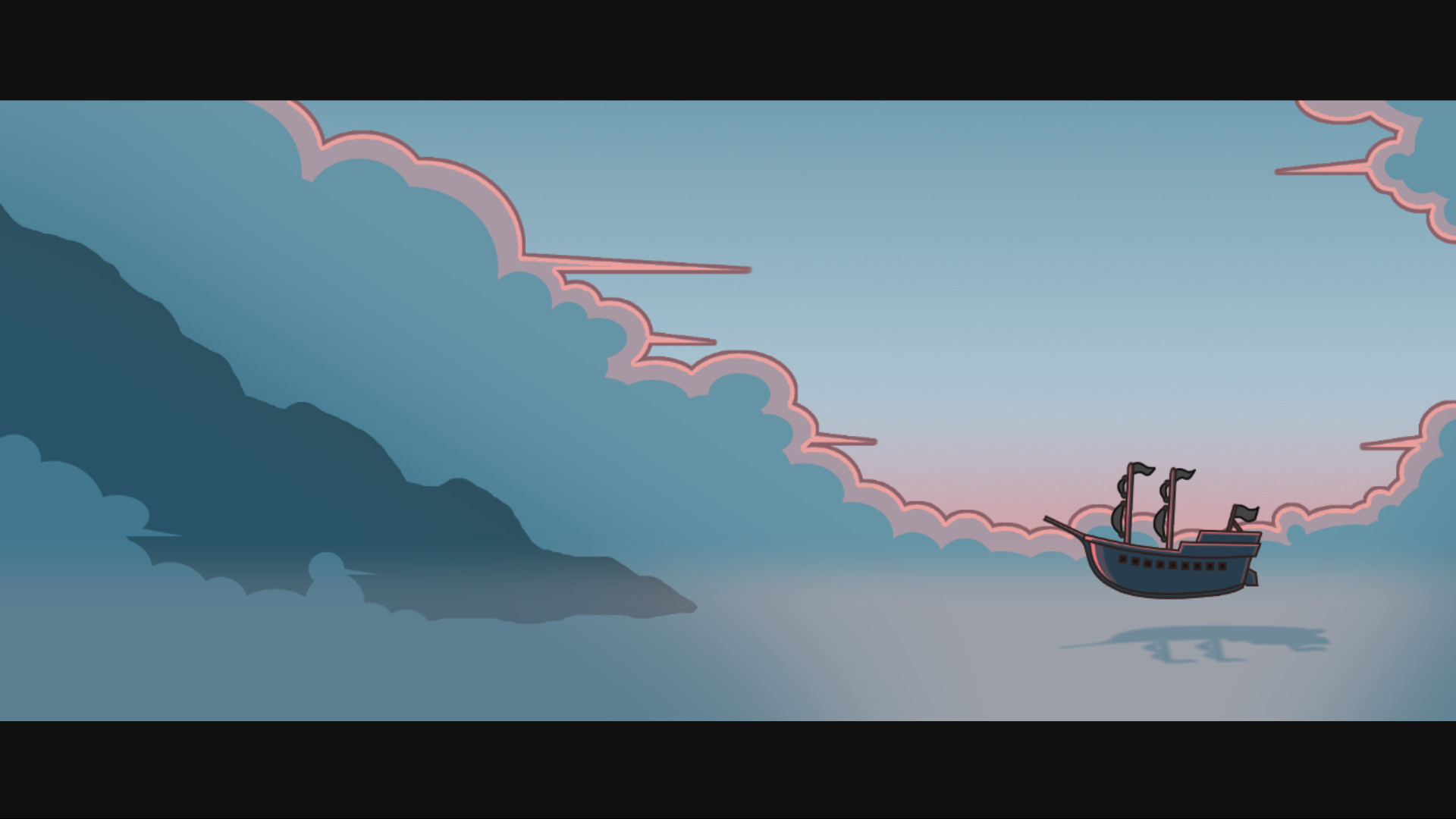 10 Second Ninja X game image