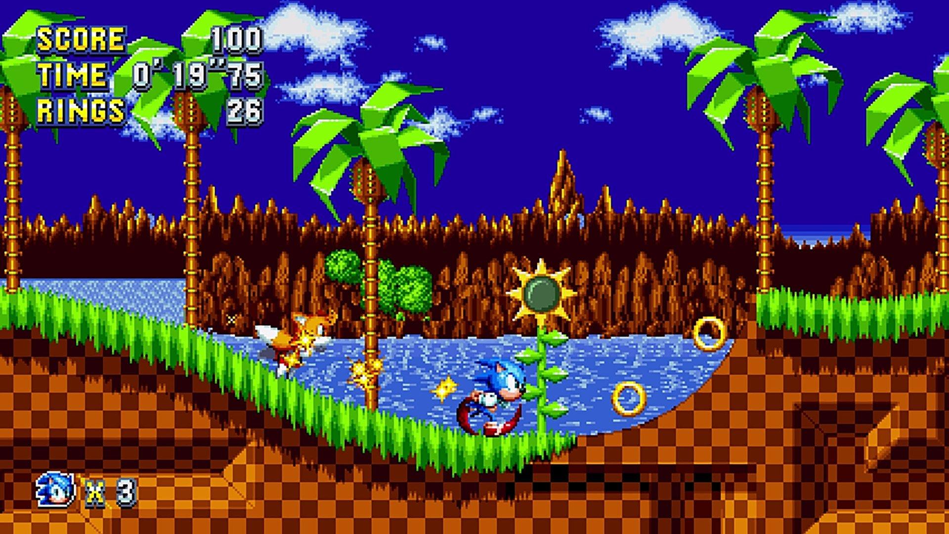 https://www.indiegalacdn.com/store-img_game/games/screenshots/screen_584400_1.jpg