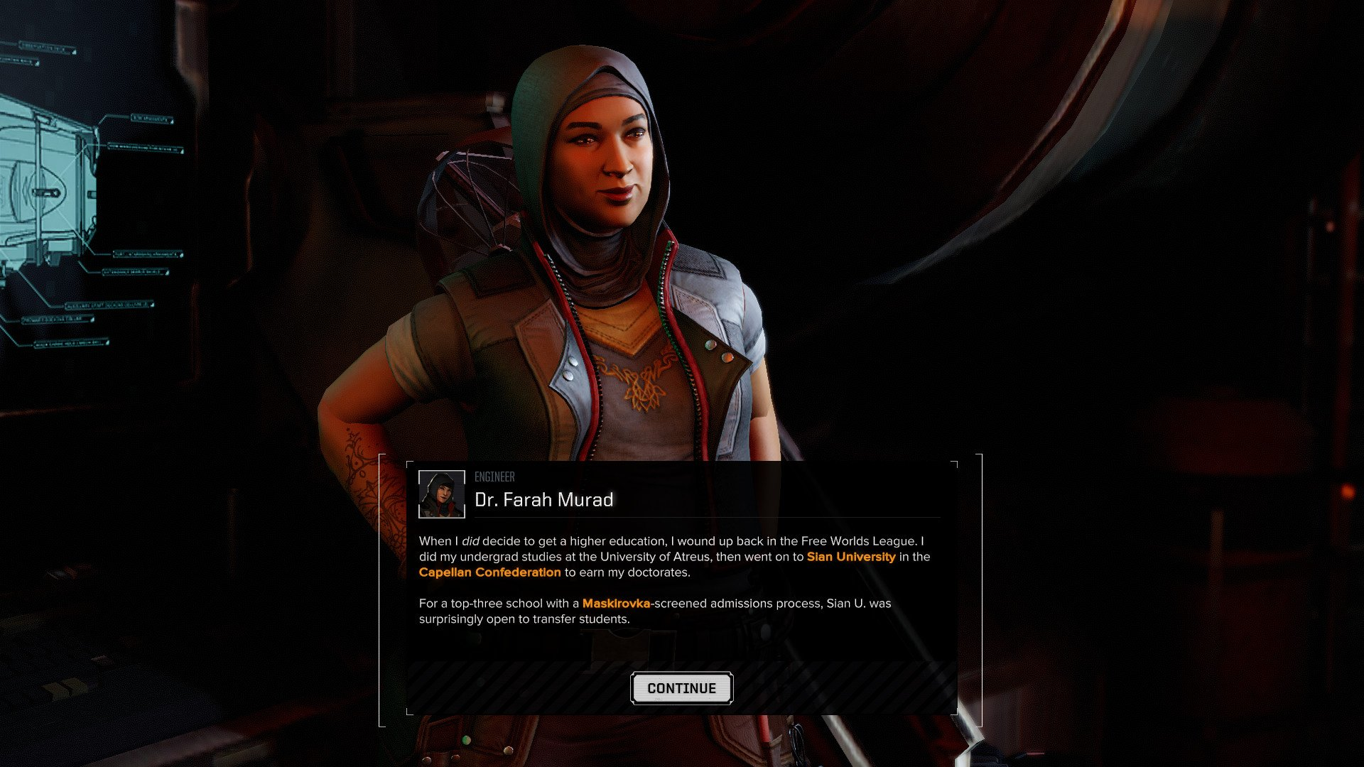 BATTLETECH Digital Deluxe Edition game image