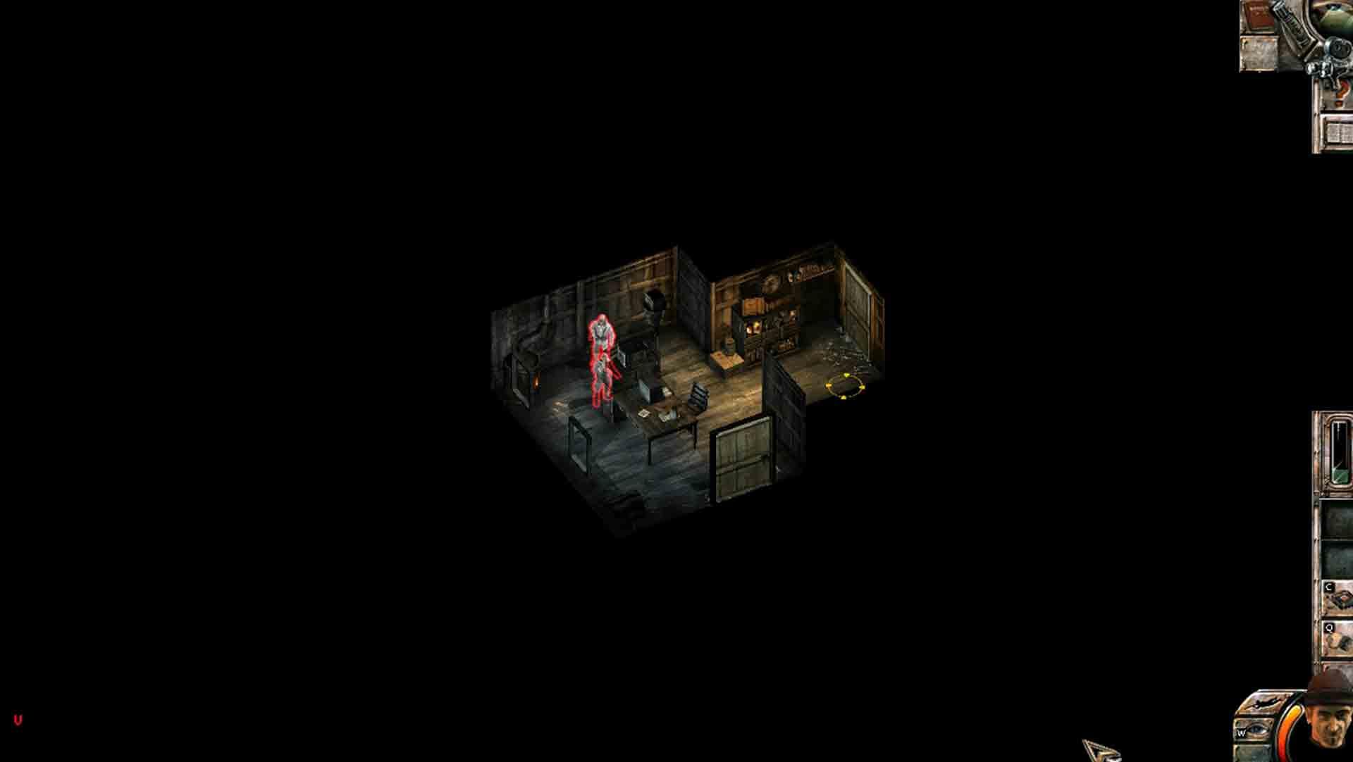 Commandos 2: Men of Courage game image