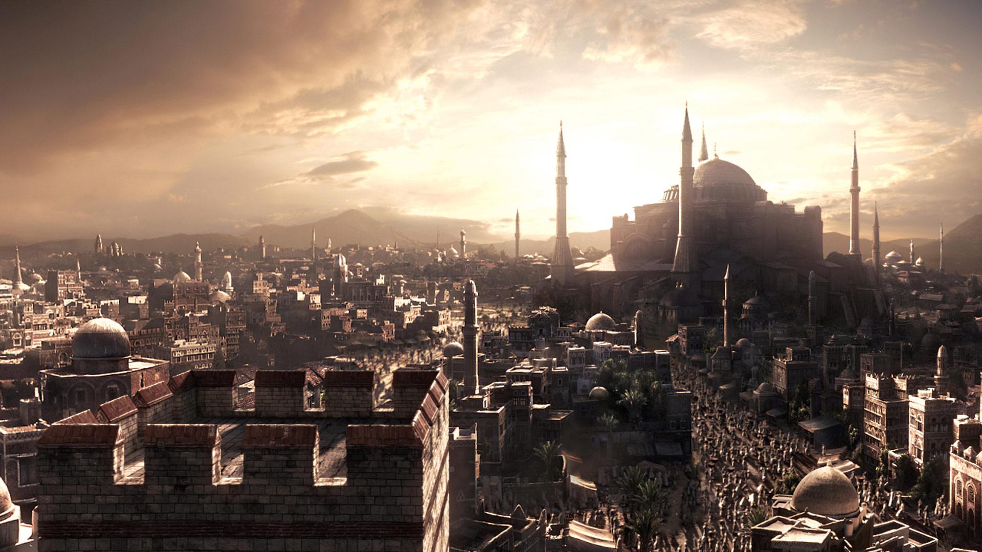 Sid Meier's Civilization V: Complete game image