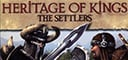 The Settlers®: Heritage of Kings