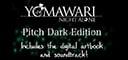 Yomawari: Night Alone Pitch Dark Edition