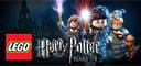 Lego Harry Potter : Years 1 - 4