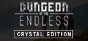 Dungeon of the Endless - Crystal Edition