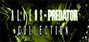 Aliens vs. Predator Collection