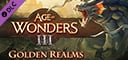 Age of Wonders III - Golden Realms Expansion