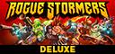 Rogue Stormers Deluxe