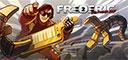 Frederic: Evil Strikes Back