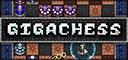 Gigachess