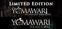 Yomawari: Midnight Shadows / Yomawari: Night Alone Digital Limited Edition (Games + Art Book + Soundtracks)