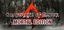 Guardians of Ember - Mortal Edition