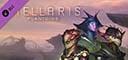 Stellaris DLC - Plantoids