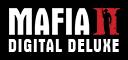 Mafia II: Digital Deluxe Edition