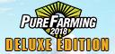 Pre-Purchase Pure Farming 2018 Deluxe Edition