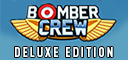 Bomber Crew - Deluxe Edition (Game + Season Pass)