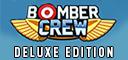 Bomber Crew - Deluxe Edition (Game + Season Pass)