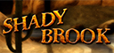 Shady Brook - A Dark Mystery Text Adventure
