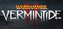 Pre-Purchase Warhammer: Vermintide 2