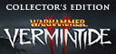 Pre-Purchase Warhammer: Vermintide 2 - Collector's Edition