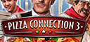 Pre-Purchase Pizza Connection 3