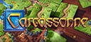 Carcassonne: The Official Board Game
