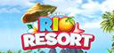 Pre-Purchase 5 Star Rio Resort
