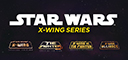 STAR WARS™ X-Wing Bundle