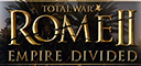 Pre-Purchase Total War: ROME II - Empire Divided