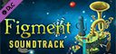 Figment - Soundtrack