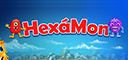 HexaMon