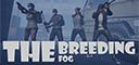 The Breeding: The Fog