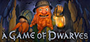 A Game of Dwarves