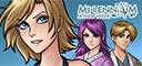 Millennium - A New Hope