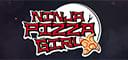 Ninja Pizza Girl